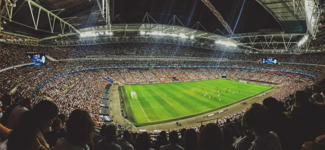 Bulgaria: Trends In The Sports Betting Industry