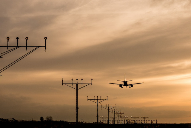 Bulgaria: Concession Procedure for Plovdiv Airport Terminated