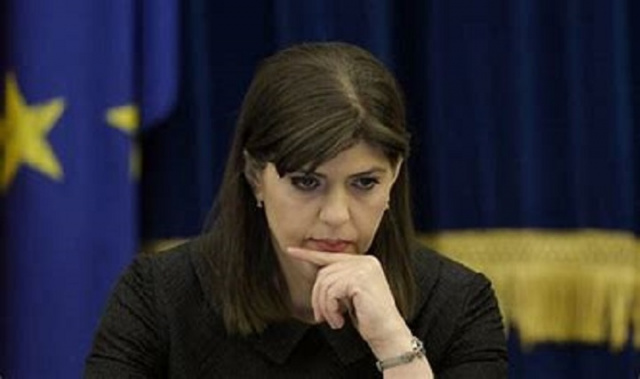 Bulgaria: Laura Kövesi: Bulgaria Must Deliver on Agreement with EPPO and Appoint Six more Delegated Prosecutors