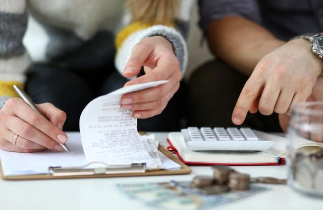 Bulgaria: CITUB: Minimum Wage in Bulgaria to Become BGN 764 in 2022