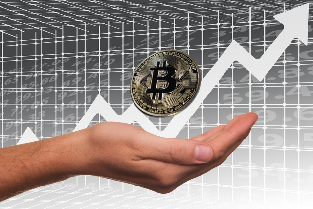 Bulgaria: Learning How It Works: The Process of Bitcoin Trading Possibilities
