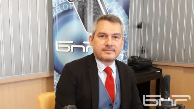 Bulgaria: World Is Transforming Bulgaria Lags behind – Economic Expert