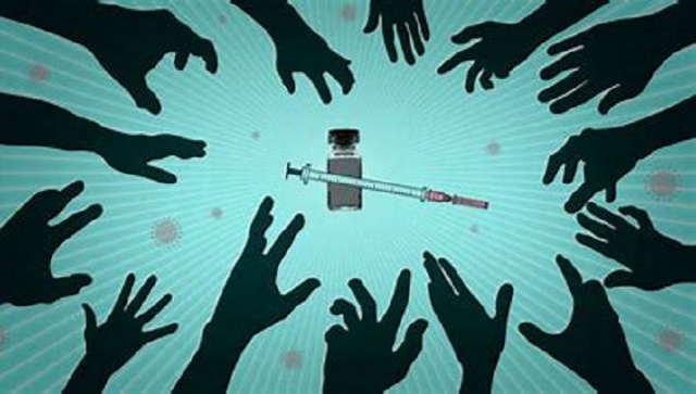 Bulgaria: Bulgaria Caretaker Health Minister Calls for Ramping up Vaccination in Nursing Homes