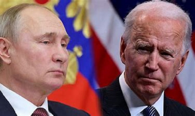 Bulgaria: News of the Day: Putin and Biden Set for First Face-to-Face Meeting