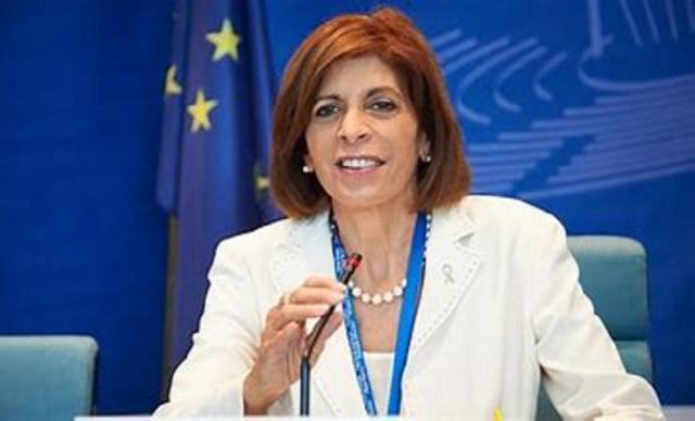Bulgaria: UU Health  Commissioner Meets with Bulgarian Caretaker Minister of Health, Talks EU Covid Certificate
