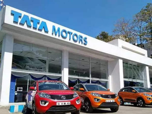 Bulgaria: Tata Motors, Tata Power Inaugurate India's Largest Solar Carport in Pune