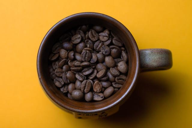 Bulgaria: Study: High Caffeine Consumption - Higher Risk of Blinding Eye Disease
