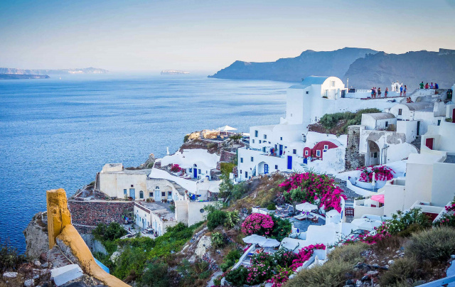 Bulgaria: Greece Accepts Bulgarian Tourists with Rapid Antigen Test