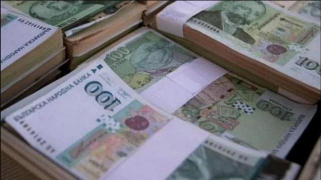Bulgaria: Bulgarian NRA Collected BGN 4 Мillion Unpaid Taxes in 7 Days