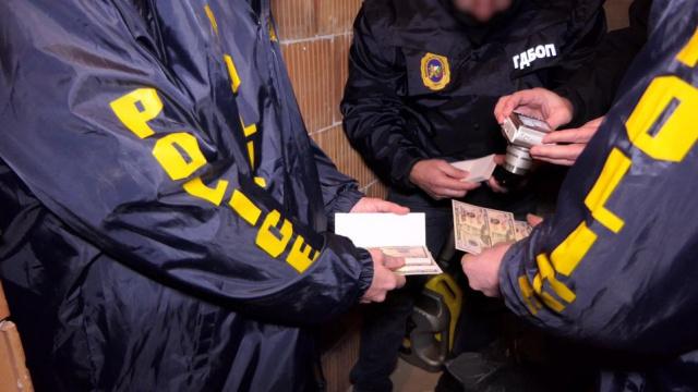 Bulgaria: Caretaker Interior Minister:  Top Prosecutor Covers up for Corrupt Politicians, Magistrates in Bulgaria