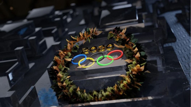 Bulgaria: 10,000 Spectators Allowed at Tokyo Olympics Events