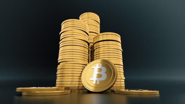 Bulgaria: Bitcoin Nosedives as China Expands Crypto Crackdown