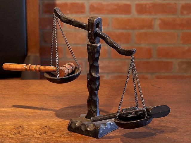 Bulgaria: Bulgarian Judges Association Demanded Resignation of Entire Supreme Judicial Council