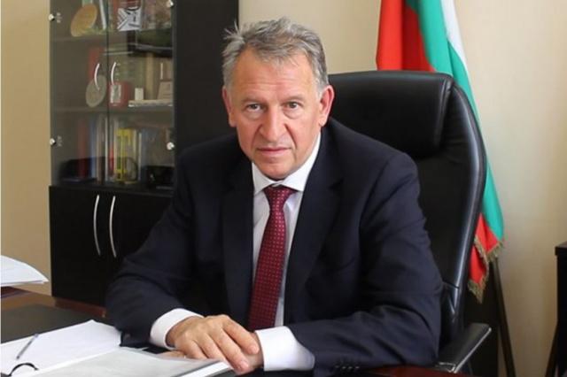 Bulgaria: Caretaker HM Katsarov - It Will Be Good to Abolish Monopoly of National Health Insurance Fund