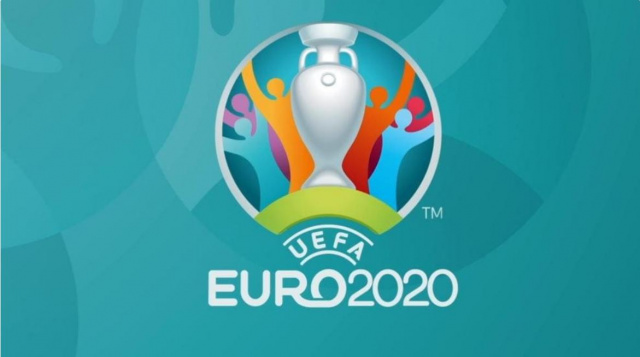 Bulgaria: Group Stage of Euro 2020 Is Over, Which Teams Go to Round of Last 16