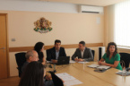 Economy: 602 Foreign Companies Intend to Invest in Bulgaria
