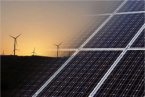 EU Reveales Target for Green Deal by 2030