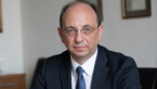 ITN Withdraws the nomination of Nikolay Vassilev for Prime Minister and will Propose a New One Tomorrow