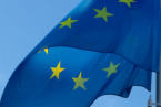 EC Started Infringement Procedure against Bulgaria after Failure of Previous Government