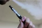 Europe Remains Suspicious about Electronic Cigarettes