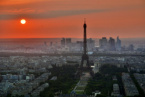 France Introduces New Measures: Covid Passport to enter Cinemas, Museums, Matches