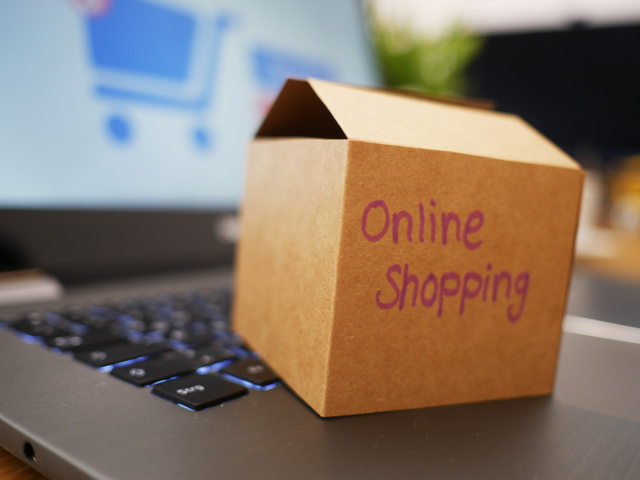 Bulgaria: New in Bulgaria: All Online Purchases from Outside the EU will be Subject to VAT
