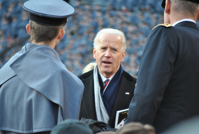 Bulgaria: Biden's Plan Wins Support, 130 Countries Agree to Join Global Minimum Tax Rate