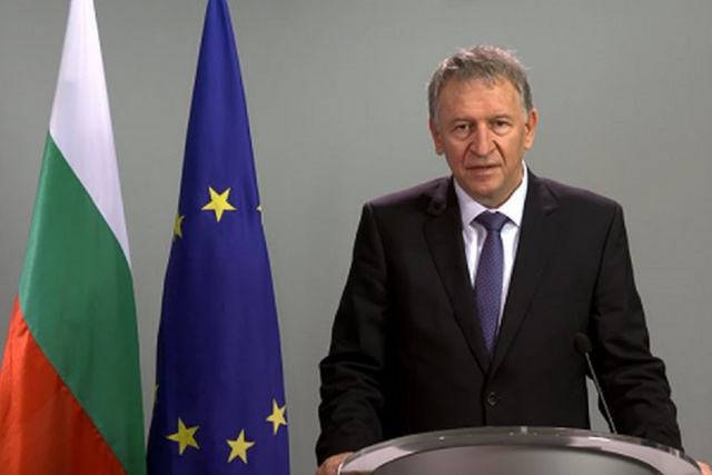 Bulgaria: LIVE: Health Minster of Bulgaria Presented Plan for Next COVID-19 Wave