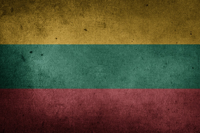 Bulgaria: Partition Wall to Be Built between Lithuania and Belarus to Stop Illegal Migrants