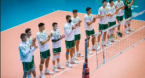 Success for Bulgarian Youth Volleyball Team at World Under-19 Championship in Iran