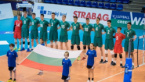 Bulgaria's Junior Volleyball Team Defeated Italy and is in Semifinals of World Cup