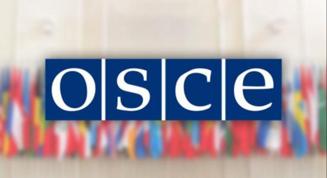 Bulgaria: OSCE Withdraws from Observation of Russian Elections
