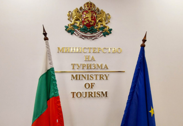 Bulgaria: Ministry of Tourism: Restrictions due to COVID-19 Should be Linked to Clear Economic Measures