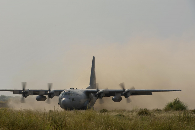 Bulgaria: Bulgarians Evacuated from Afghanistan by Romanian Plane Arrived Home