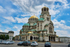 """Sofia to become """"World Capital of Sport"""" for 2024"""