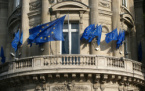 Eurobarometer: 85% of Bulgarians Support Linking EU Funds to the Rule of Law