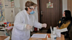 Bulgaria's Health authorities: Don't Rush into Taking Booster Shot of Covid-9 Vaccine