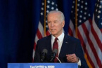 Diplomatic Gaffe: Biden Appeared to Forget Name of Australian Prime minister