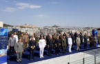 Bulgaria's Chief of Defence Addressed NATO Military Commission in Athens