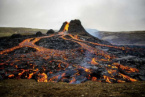 Volcano Erupts on Spain's Canary Island, Population Evacuated