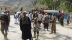 EU Mulls How to Deal with Taliban