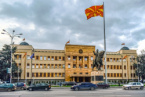 More than One Million Citizens of Republic of North Macedonia have been Counted