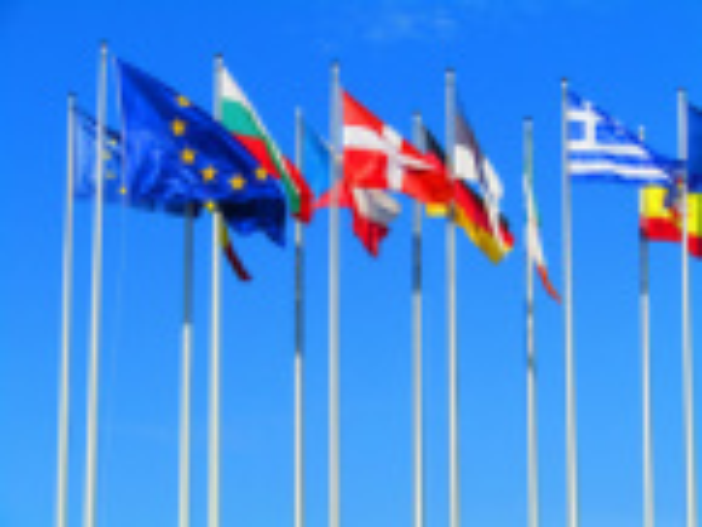Delegation of European Parliament is Visiting Bulgaria