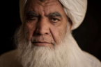 Taliban Set to Resume Execuions in Afghanistan