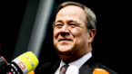Most Germans Frown at CDU Government and Armin Laschet as Chancellor - Opinion Polls