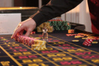 The UKGC and GamStop – Protecting You from Non-GamStop Casinos