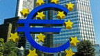 ECB Ready to Respond to Rising Consumer Prices