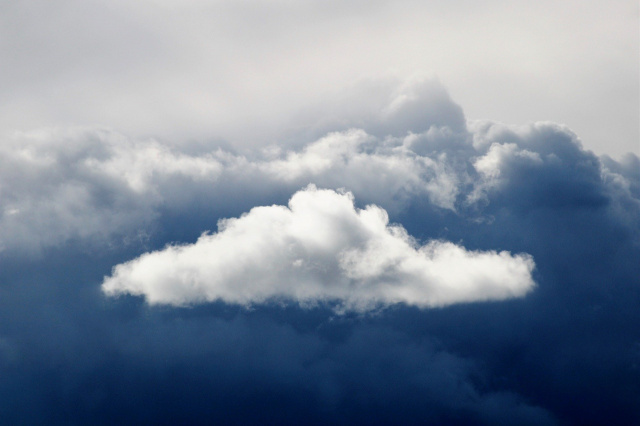 Bulgaria: Weather in Bulgaria: Windy with Variable Clouds Today