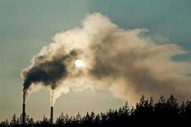 Bulgaria: Bulgaria Must Present Clear-cut Plan to Close Coal-fueled Power Plants - European Commission