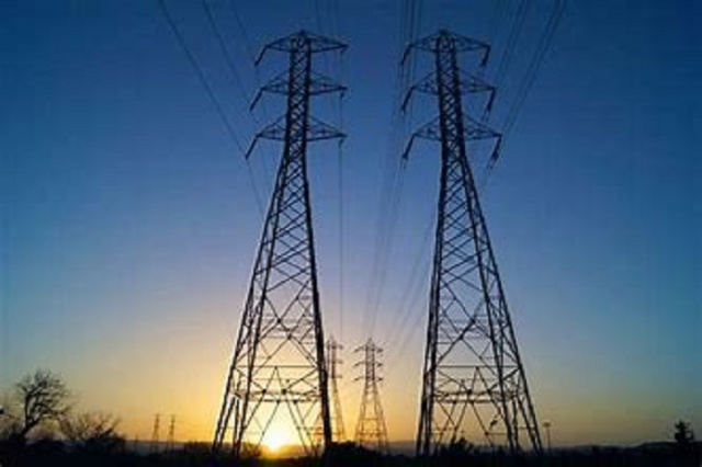 Bulgaria: Bulgarian Energy Ministry Set to Help Businesses Affected by High Electricity Prices
